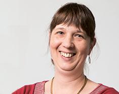 Katharina Bieri