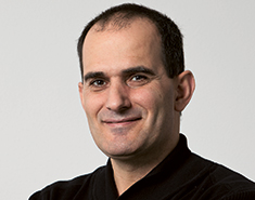 Jorge Ferraz