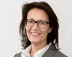 Nathalie Meier