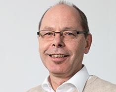 Roland Ritter
