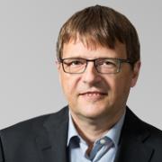 Jean-Claude Schmidig