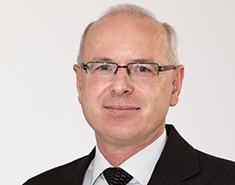 Dietmar Wach