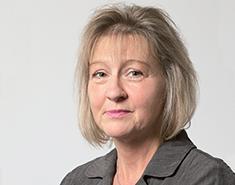 Rosmarie Werner