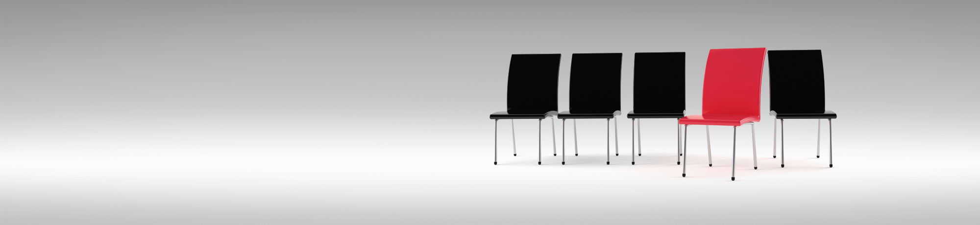 realisator_headerpic_chairs