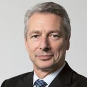 Roland Heer
