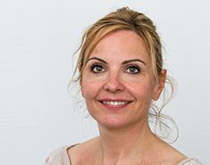 Katja De Luca