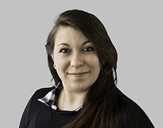 Tamara Scherrer