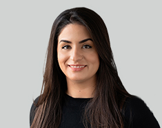 Susana Cerqueiro