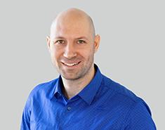 Daniel Gönczöl