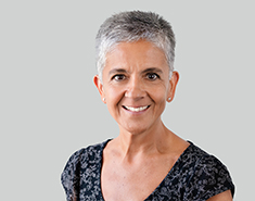 Bettina Costa Scherrer