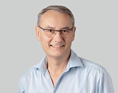Christoph Bächle