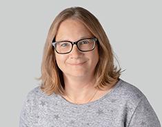 Claudia Zweifel