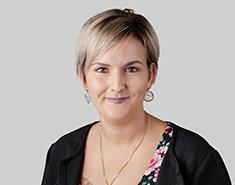 Laura Perri