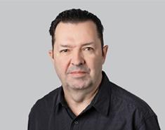 Michel Seiler