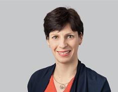 Sophie Biollaz