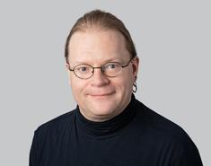 Leopold Stadelmann
