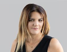Myriam Sigrist