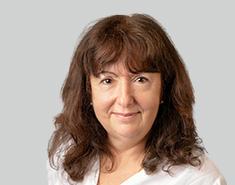 Isabelle Baumann