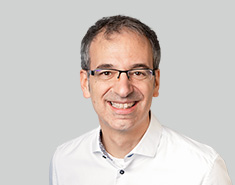 Marco Persi