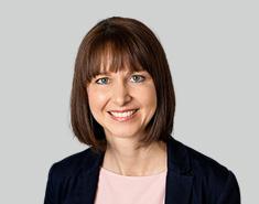 Katrin Hürzeler