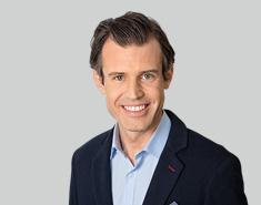 Stefan Ramer